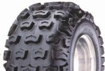 Maxxis All Trak C-9209 25x10-12